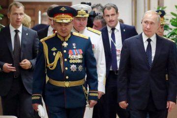 ۱۰ کشوری که سال ۲۰۱۷ بیشترین تسلیحات را از روس ها خریدند/ جزئیات