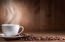 قهوه را چگونه باید میل کرد ؟