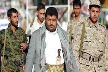 هشدار انصارالله به ائتلاف عربی
