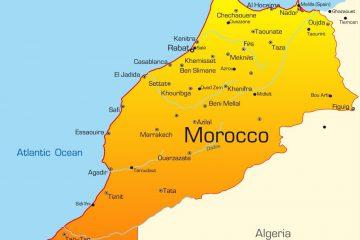 ادعاهای تند وزیر خارجه مراکش علیه ایران و خاصه خرجی در آفریقا!