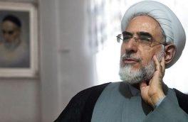 انشقاق در حزب اعتماد ملی
