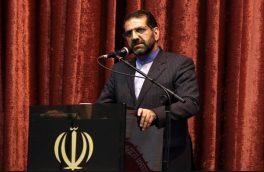 خبر سخنگوی کمیسیون امنیت ملی درباره سرنخ های حادثه تروریستی اهواز
