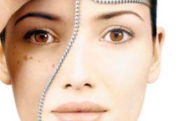 نکاتی مهم در مورد پوست که همه باید بدانند