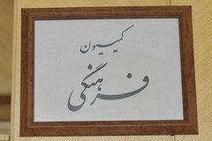 توضیحات نماینده مجلس در خصوص شایعات غیر اخلاقی زائران عراقی در مشهد