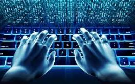 دستگیری هکر های ۲۰ میلیارد ریالی در شیراز