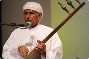 استاد برجسته ادبیات پارسی:چابهار سرزمینی بیهمتا در جهان است/زبان بلوچی یکی از کهن ترین زبان های ایرانی است/ما ایرانیان بیش از هر زمان به پیوستگی نیاز داریم