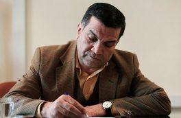 شهردار تهران را مستثنی از قانون منع بکارگیری بازنشستگان میدانیم/حرف لاریجانی مغایر با نظر شورا نیست/تعویض ۳ باره شهردار هزینه بالایی برای تهران دارد