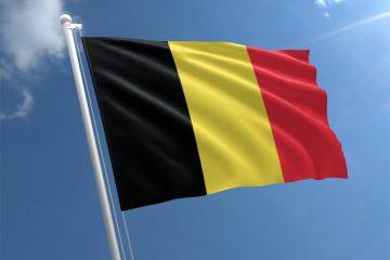 استرداد دیپلمات ایران به بلژیک