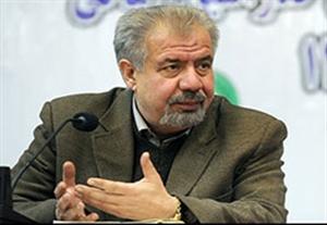 پست جالب نماینده مجلس درباره آخرین ملاقات شفیع پیش از سکته ناگهانی/تصویر