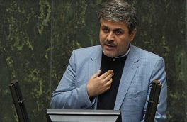 سال آینده بودجه شورای عالی استانها  مستقل میشود