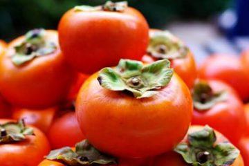 این میوه پاییزی سلامت قلب را تضمین می کند