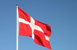 دانمارک ،فرار رو به جلو کرد