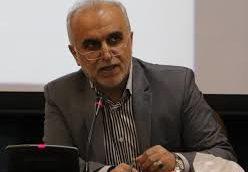 شروط مهم واگذاری اموال مازاد بانکی از نگاه وزیر اقتصاد