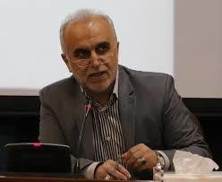 واکنش وزیر اقتصاد به خبر ممنوع الخروجی رئیس سازمان خصوصی سازی