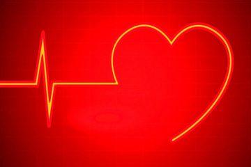 نوشیدنی و خوراکی های فوق العاده که برای سلامت قلب مفید هستند