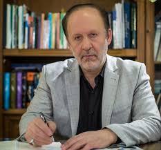 علت غیبت ایران در مذاکرات چهارجانبه ترکیه/روسیه با سرائیل و کشورهای غربی در سوریه وارد نوعی تعامل شده است/دو اولویت اصلی نتانیاهو در سفر به عمان/ایران باید بدون تندروی و با عقلانیت با عمان و دیگر کشورها مواجه شود