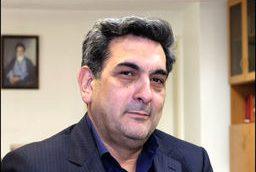 توئیت شهردار تهران درباره دیدار روز گذشته با رهبر انقلاب