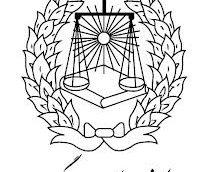 نامه اعتراضی رئیس کانون وکلا به شورای نظارت بر صدا و سیما