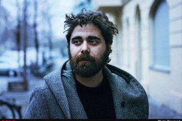 موسیقی دان معروف ایتالیایی به ایران می آید