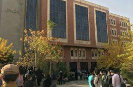 رئیسی به دانشگاه شهید بهشتی میرود