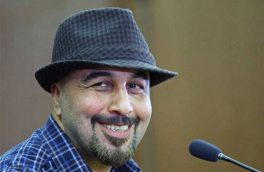 حضور عطاران در اثری متفاوت از سینمای ایران/ تصویر