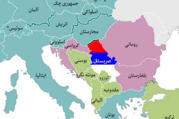 صربستان کوزو را تهدید به حمله نظامی کرد!