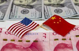 خسارت میلیاردی جنگ تجاری به آمریکا و چین