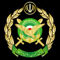 اطلاعیه روابط عمومی ارتش