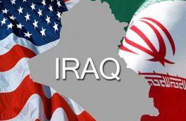از سفر مخفیانه ترامپ تا استقبال از ظریف در عراق