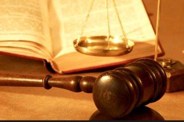 اولین جلسه رسیدگی به اتهامات پرویز کاظمی و ۲ مدیر سابق بانک سرمایه آغاز شد