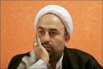 توئیت نماینده مردم تهران: رئیس صدا و سیما دروغ می گوید!/تصویر