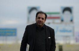 باشگاه های ایرانی مشکلی برای حضور در لیگ قهرمانان آسیا ندارند