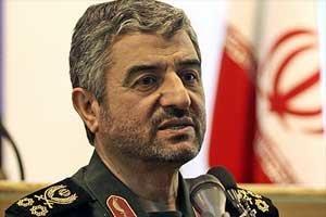 ایران هرآنچه در سوریه دارد را حفظ میکند