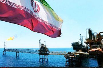 احتمال تمدید معافیتهای نفتی برای ۵ کشور