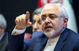 ایران دوست قابل اعتماد کردهاست