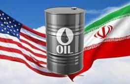 احتمال تمدید معافیتهای نفتی ایران
