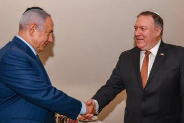 نویسنده اردنی/ کشور های عربی باید با ایران علیه رژیم صهیونیستی متحد شوند