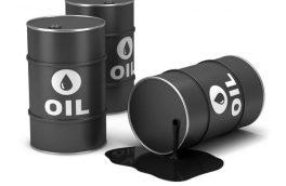 کره جنوبی چهار ماه متوالی از ایران نفت خریداری نکرده است