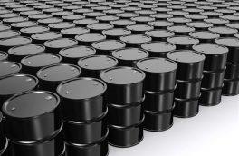 قیمت جهانی نفت سه شنبه ۱۳۹۷/۱۰/۲۵  شروع صادرات نفت آمریکا به چین