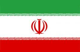 اثر گذاری ایران بر سازمان های منظقه ای و فرا منطقه ای