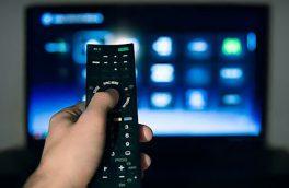 رابطهمحوری در برنامههای ورزشی تلویزیون