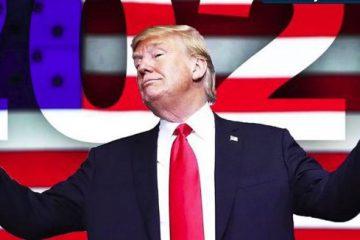 چرا احتمال پیروزی ترامپ در انتخابات ۲۰۲۰ زیاد است؟