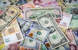 دلار در کانال ۱۲ هزار تومان جاخوش کرد