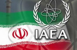 طنز تلخ آمریکا درباره فعالیت هسته ای ایران