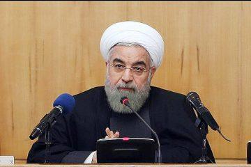 اروپا نگران ایران نباشد