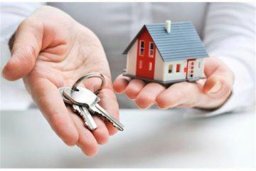 صاحب خانه های خوب از مالیات معاف می شوند